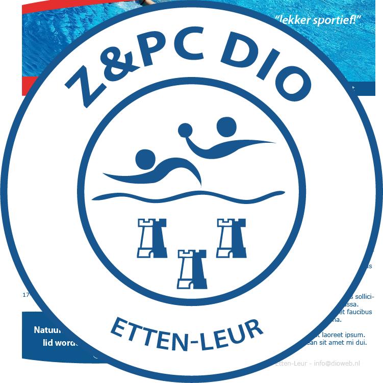 Welkom bij Z&PC DIO