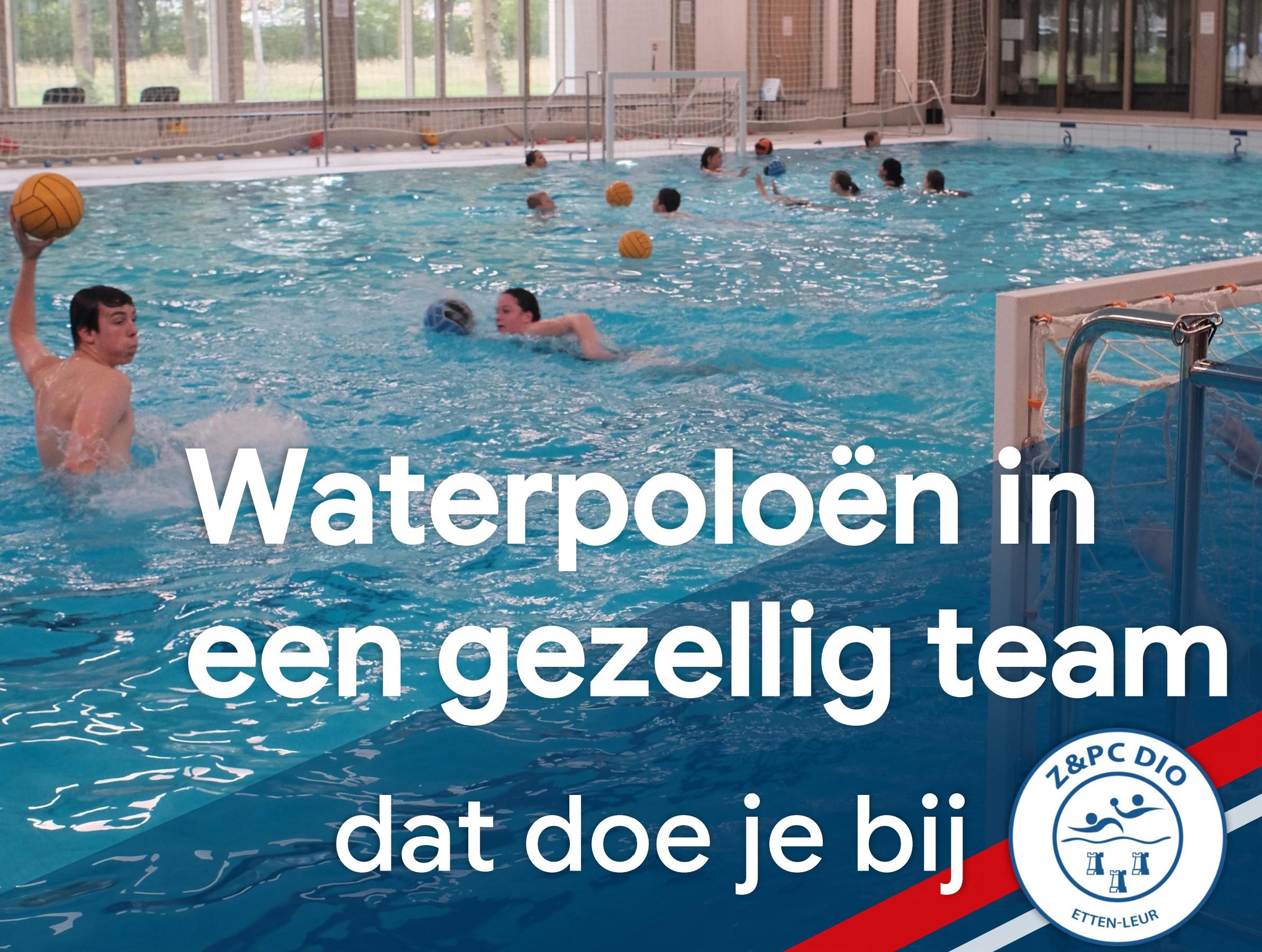 https://dioweb.nl/wp-content/uploads/2021/07/Waterpoloen-in-een-gezellig-team.jpg