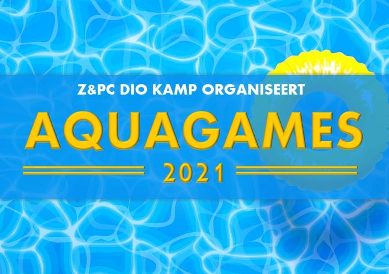 https://dioweb.nl/wp-content/uploads/2021/09/Front.jpg